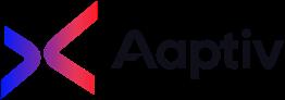 Aaptiv