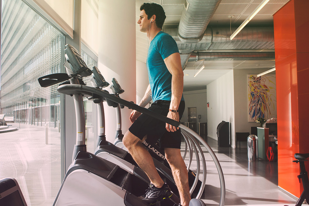 Which Cardio Workouts Are Best For Losing Weight Aaptiv