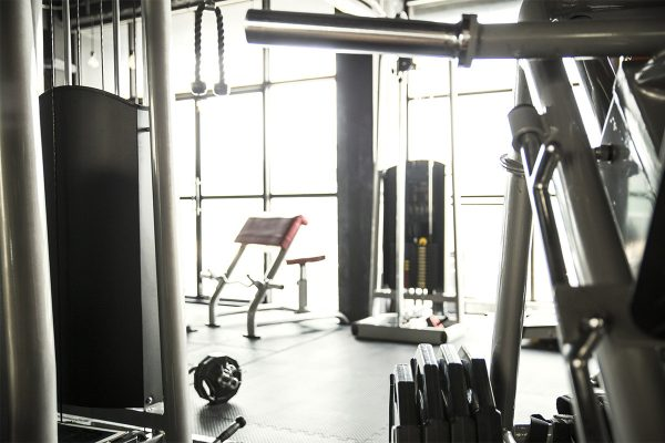 6 Stair Climber Myths You Should Stop Believing ASAP - Aaptiv