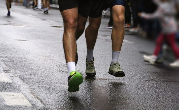 Understanding Aerobic and Anaerobic Exercise - Aaptiv