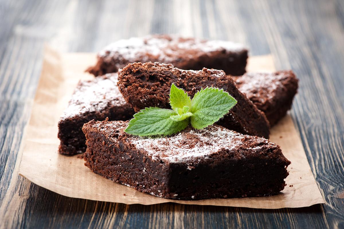 ketogenic recipes brownies