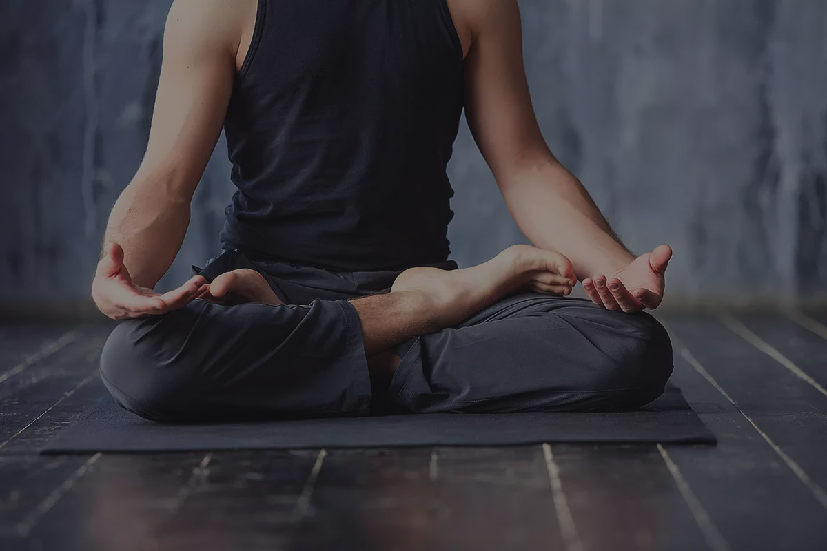 Can You Really Lose Weight With Yoga