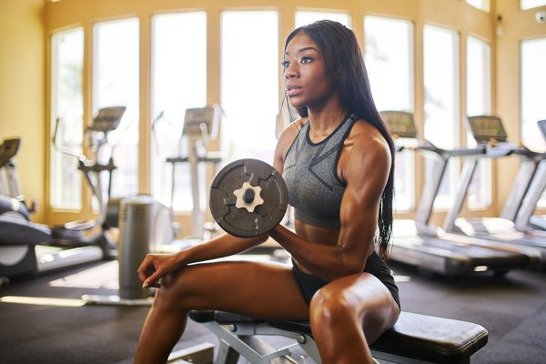 f254b0f8ea0 Strength Training Exercises and Muscle-Building